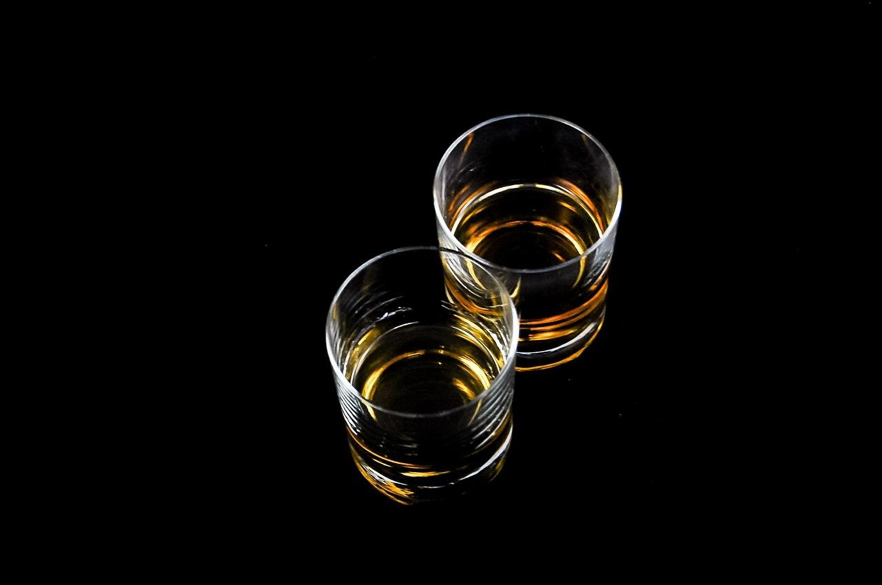 drink-alcol