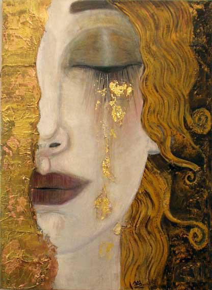 Anne-Marie-Zilberman-Lacrime-della-sirena.
