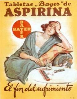 aspirina-mujer