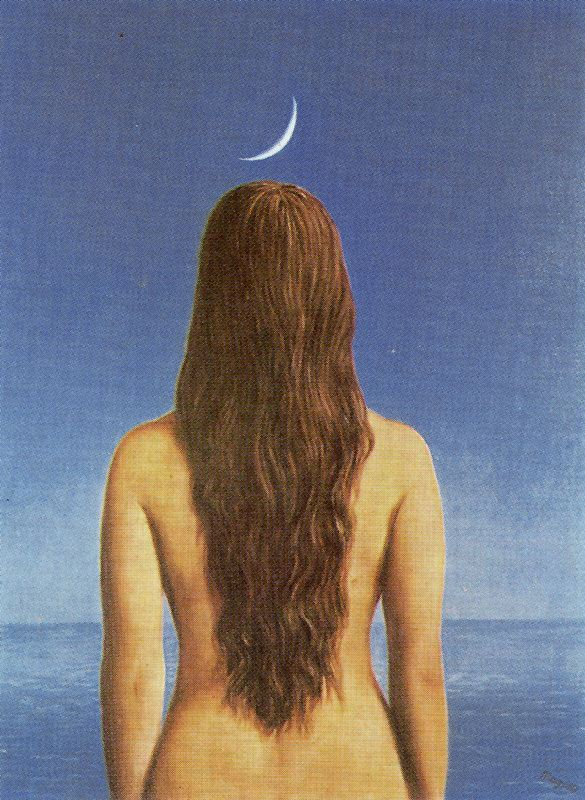 magritte-il-vestito-di-notte