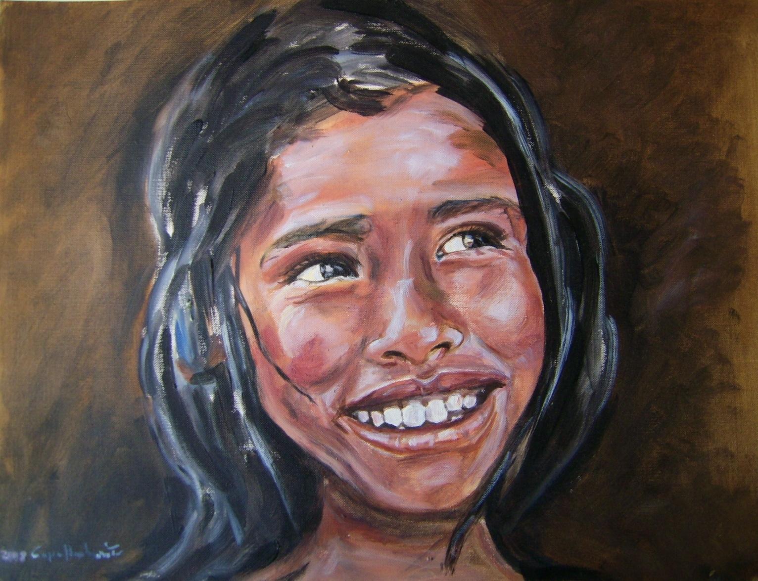 sorriso-Cinzia-Barbarito